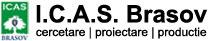 I.N.C.D.S. Brasov | Statiunea de cercetare, proiectare, productie si inventar forestier.